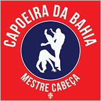 Capoeira da Bahia